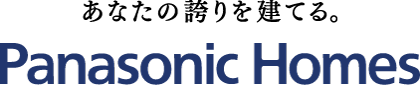 Panasonic Homes