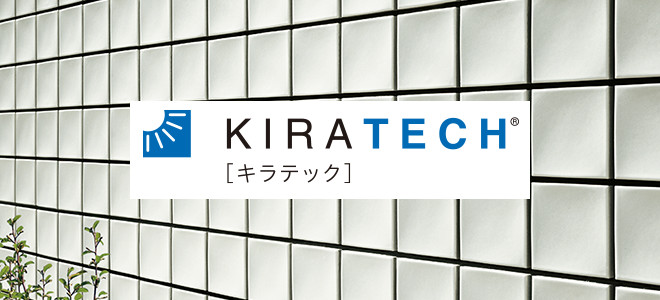 KIRATECH [キラテック]